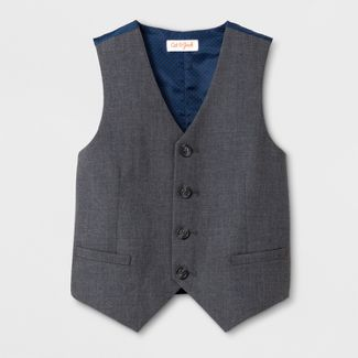 toddler boys sweater vests : Target