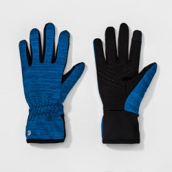 Women's Running Gloves - C9 Champion®