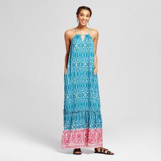 Women's Dresses : Target