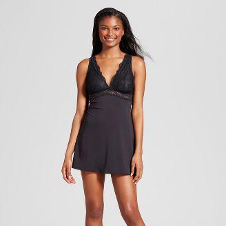 Intimates, Women's Clothing : Target