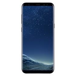 Samsung Galaxy S8+ G955F GSM Phone (Unlocked)