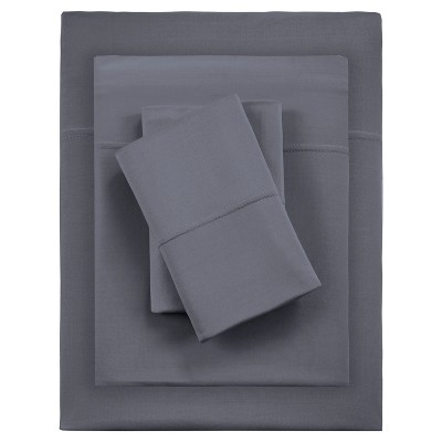 Sheet Sets Graphite KING