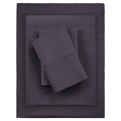 Protech Performance Sheet Sets - image 1 of 3