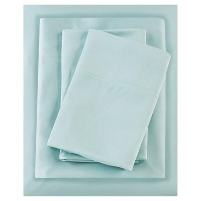 Sheet Sets Aqua FULL