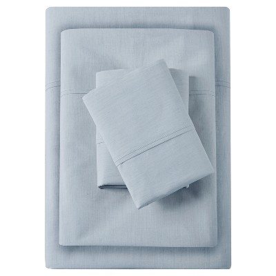 Sheet Sets Blue QUEEN