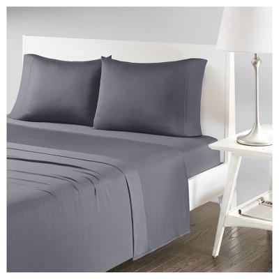 Pillow Cases Graphite Non-woven Fabric STANDARD