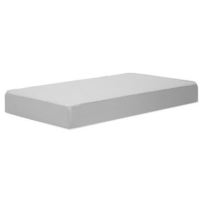 Davinci 100% Non-toxic UltimateCoil Mattress - White