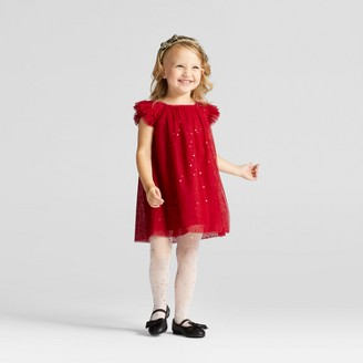 Special Occasion Dresses : Toddler Girls' Clothing : Target