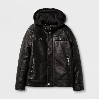 Leather Jacket For Girls  Target
