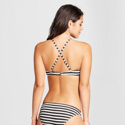 Bikini Swim Tops : Tops : Target
