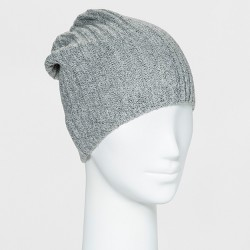 Women's Slouchy Beanie - Mossimo Supply Co.™