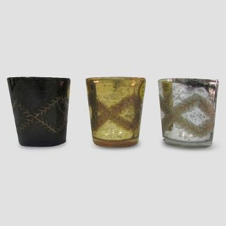 Candle Holders : Target