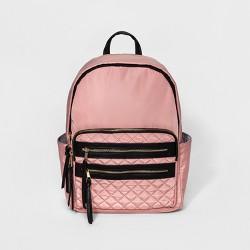 Under One Sky Women's 2 in 1 Backpack