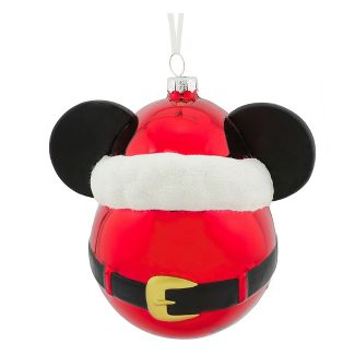 Mickey Mouse Tree Topper Target - Mickey Mouse Christmas Tree Topper