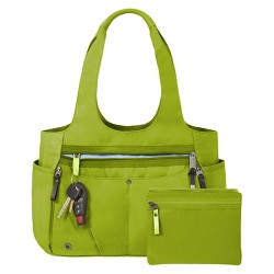 BG by Baggallini® Gumption Medium Tote Handbag