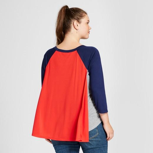 women's plus size dc comics wonder woman halloween graphic cape t