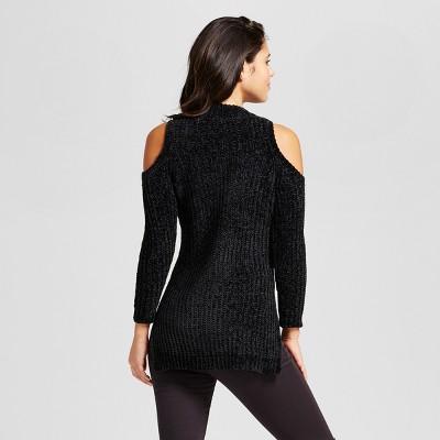 dressy christmas sweaters : Target
