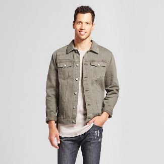 Men's Jackets & Coats : Target