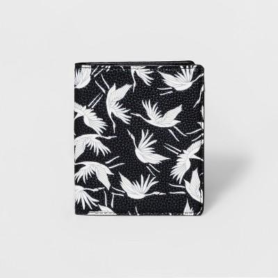 Passport Cover - A New Day™ Black/White