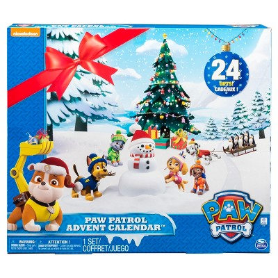 Abc Distributing Christmas Catalog 2019.Christmas Toy Catalog Request 2017 Wow Blog