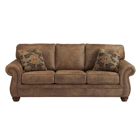Sofas  Earth  - Signature Design by Ashley - image 1 of 3