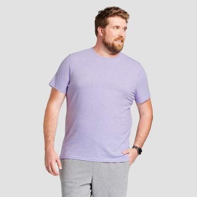 2019 year style- Big and dress tall shirts