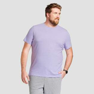 official images multiple colors how to purchase Big & Tall Shirts, Clothing, Men : Target