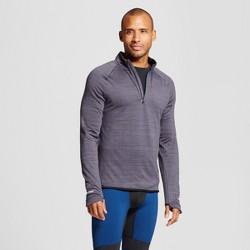 Men's Run Quarter Zip Pullovers - C9 Champion®