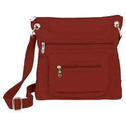 Mondo Women's Crossbody Handbag