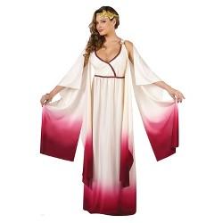 Fun World® Adult's Venus Goddess of Love Costume S/M