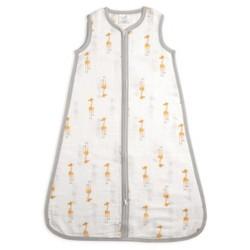 Aden® by Aden + Anais® Wearable Blanket - Giraffes