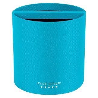 Five Star Locker Pencil Cup