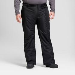 Men's Big & Tall Snow Pants - Zermatt