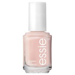 essie® Nail Polish - Wild Nudes