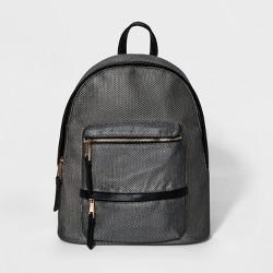 Under One Sky Backpack Handbag