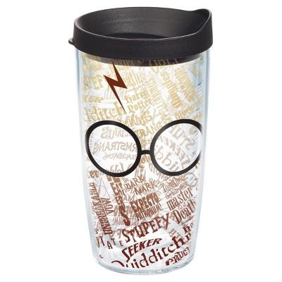 Mystery Mini: Harry Potter Assortment