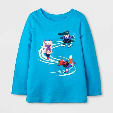 Cat Amp Jack Kids Clothing Target