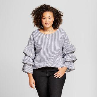 Women S Clothing Target