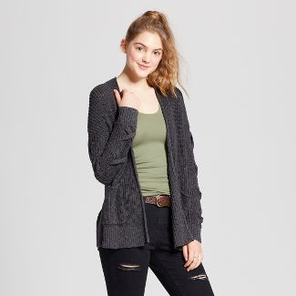Cardigans : Sweaters : Target