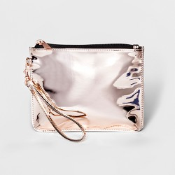 Wristlet Pouch - A New Day™