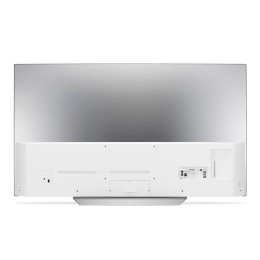 lg 65 4k uhd hdr smart oled tv oled65c7p target. Black Bedroom Furniture Sets. Home Design Ideas