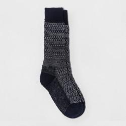 Women's Wigwam Textured Sock