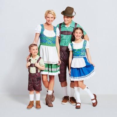 sc 1 st  Target & Tough : Adult Halloween Costumes : Target