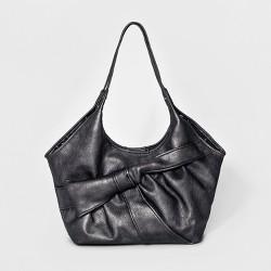 Women's Mac + Jac Clarabella Tote Handbag