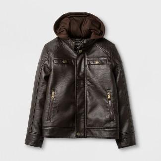 Boysu0026#39; Winter Coats - Boysu0026#39; Coats U0026 Jackets  Target