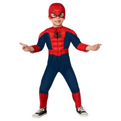 action superhero costumes