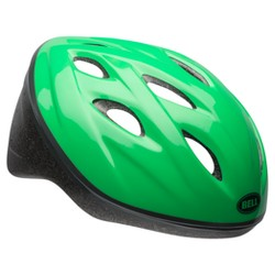 Bell Sports Star Child Bike Helmet