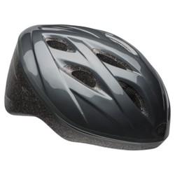 Bell Sports Reflex Adult Bike Helmet