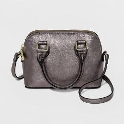 Women's Mini Dome Handbag - A New Day™
