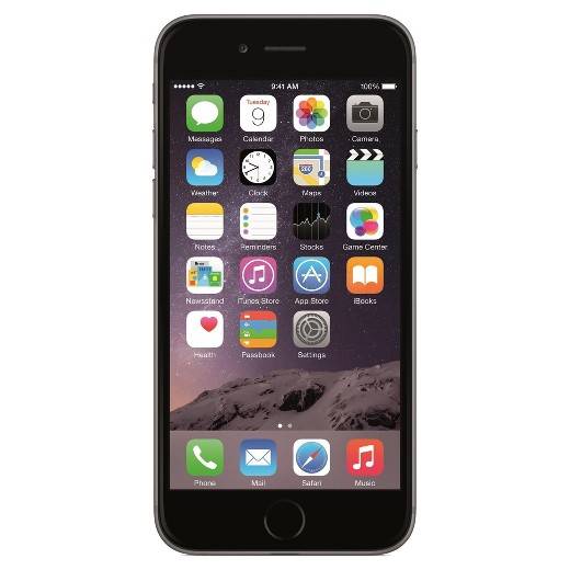 Pre Owned Iphone  Unlocked